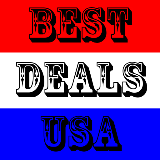 Best Deals USA