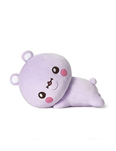 TWOTUCKGOM Body Pillow – ZIZIGOM – TTG Character Pillow Cushion Super Softness and Comfort for Bed Reading Hypoallergenic Great Gift for Girls Boys Women